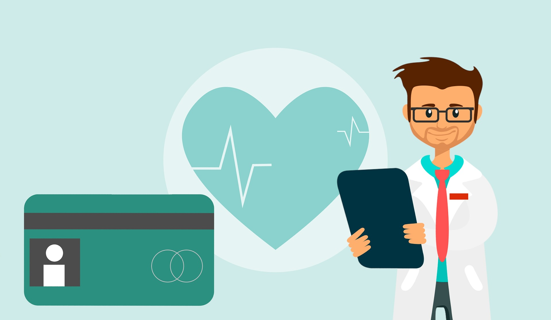health insurance-3906680_1920